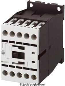 Stycznik mocy DILM12-1024V (50Hz/60Hz) EATON 276834 - 2847741431