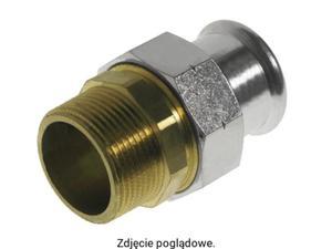 Śrubunek GZ press  - 2883502567
