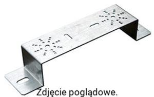 szybka stymulacja montażowa)