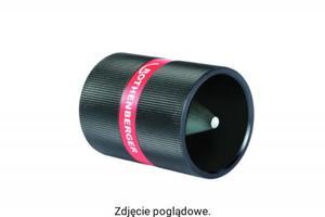 Gratownik wewnętrzno-zewnętrzny 10-54 mm Rothenberger 1500000236 - 2859634712