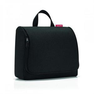 Kosmetyczka toiletbag XL black - 2822868638