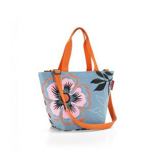 Torba shopper XS special edition flower - 2822868728