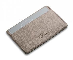 Etui na karty kredytowe Alegro - 2822868884