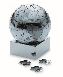 Puzzle globus 75 cm - 2856759480