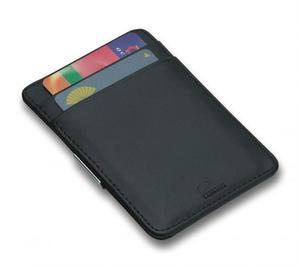 Portfel + etui na karty kredytowe - 2853830710