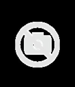 POSZEWKA GRENO XQ 70X80 ECO LINE BOTANICA - 2857971492