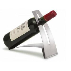 Stojak na wino OPOLD, matowy Blomus B63162 - 2822867837