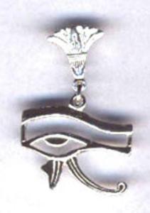 Oko Horusa wisior - 2822816375