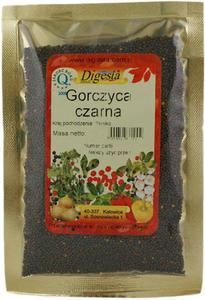 Gorczyca czarna - 2822818283