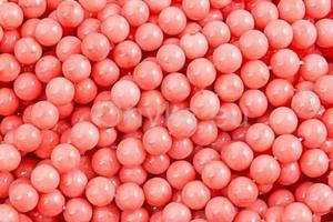 Koral 3617kp 8mm 1sznur - 2822301055