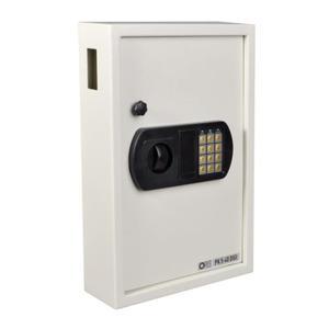 Elektroniczny sejf / depozytor na 40 kluczy KGPK5-40D - 2847761095