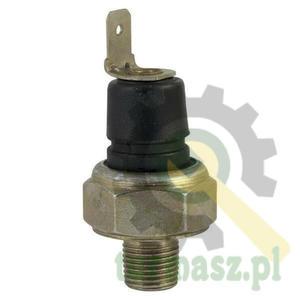 Rewelacyjny Sklep: czujnik ciśnienia oleju, massey ferguson PM29