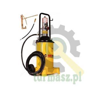dca7e6918e4153 Smarownica pneumatyczna 12L - 2880800574