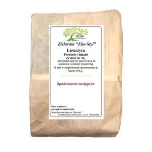 OLVITA, Olej z pestek moreli, 100 ml. - 2825970683