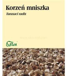 Profarm, Olejek Goździkowy, 10 ml. - 2825970358