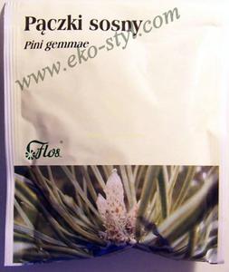 Profarm, Olejek Tea Tree, 10 ml. - 2825970359