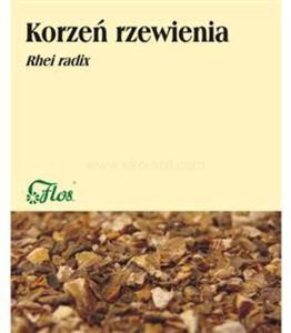 OLEOFARM, Olej Kukurydziany, 0,50 l. - 2825970416