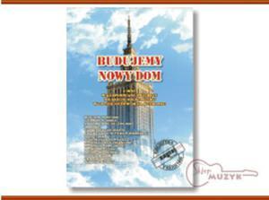 Budujemy nowy dom, Zagraj to sam - 2832617592