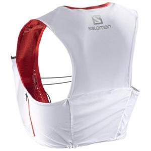 0985d9aa505ac Sklep: termoaktywne salomon pl plecak salomon enduro 18 plecak ...