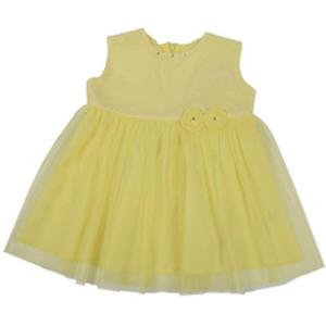 61a4507e63 Sklep  e zygzak pl dla dziewczynki sukienki sun