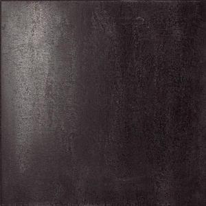 Alfalux Vertigo Graphite Lappato - płytka gresowa 60 x 60 cm - 2822907082
