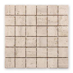 Barwolf CM-09010 mozaika marmurowa 30 x 30 cm - 2822907201