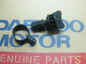Sklep: hdmot pl korek spustowy chlodnicy daewoo 00620505 nexia 1700