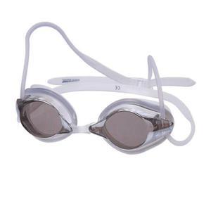 Okulary okularki do pływania AquaSpeed Marea JR - 2829000346
