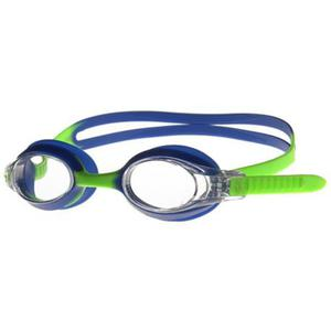 Okulary okularki do pływania AquaSpeed Amari - 2829000349