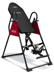 Atlas ZERO PRO BH Fitness G405 - 2828251735