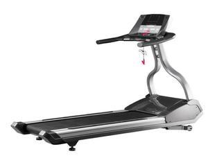 Bieżnia SK 6850 BH Fitness Hi Power SK G685 - 2828251756
