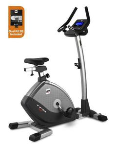 Rower magnetyczny BH Fitness TFB Dual H862 - 2828251780