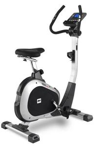 Rower magnetyczny BH Fitness Artic Dual H674U - 2828251782