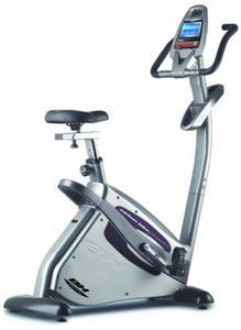 Rower Carbon Bike Dual BH Fitness H8705 / ZADZWO� 10% RABAT ***DOSTAWA GRATIS*** Polska dystrybucja / WYSY�KA 24h/ infolinia: 661 300 400 - 2828251713