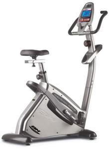 Rower Carbon Bike BH Fitness H8702 ***DOSTAWA GRATIS*** Polska dystrybucja / WYSYŁKA 24h/ infolinia: 661 300 400 - 2828251714