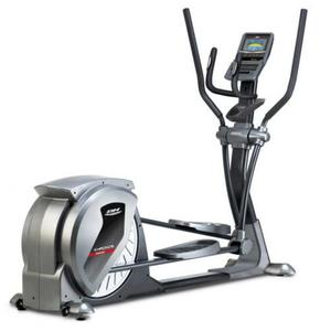 Orbitrek Khronos Generator BH Fitness G260 - DOSTAWA GRATIS | ZADZWO� RABAT !