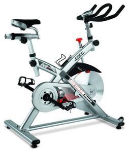 Rower Spiningowy SB3 Magnetic BH Fitness H919 ** ZADZWOŃ OTRZYMASZ RABAT *** ZADZWOŃ OTRZYMASZ...