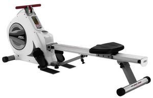 Wioślarz Vario Program BH Fitness R350 / DOSTAWA GRATIS ** ZADZWOŃ OTRZYMASZ RABAT !