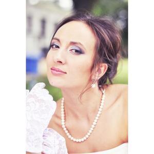 Piękny naszyjnik z pereł w stylu lat 50. Coco Chanel - 2843480020