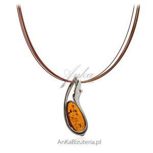 022d0c30bbd631 Biżuteria i zegarki - Biżuteria dla kobiet - Naszyjniki • Sklep anka ...