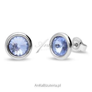 Biżuteria Swarovski Kolczyki Tiny BONBON - 2848115793