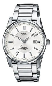 Casio BEM-111D-7A - 2841617480
