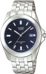 Casio MTP-1222A-2A - 2841617483