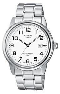 Casio MTP-1221A-7B - 2841617484