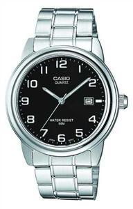 Casio MTP-1221A-1A - 2841617485