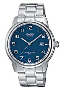 Casio MTP-1221A-2A - 2841617486
