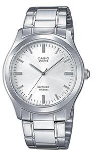 Casio MTP-1200A-7A - 2841617496