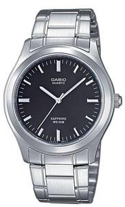 Casio MTP-1200A-1A - 2841617497
