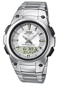 CASIO WVA-109HDE-7AV - 2841617505