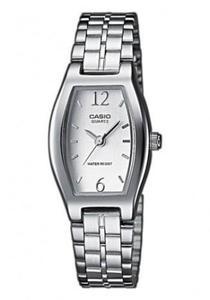 Casio LTP-1281D-7A - 2841617543